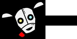 tindie-logo2x
