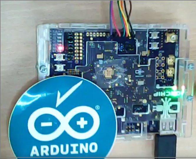arduino-open-v_jpg_project-body.jpg