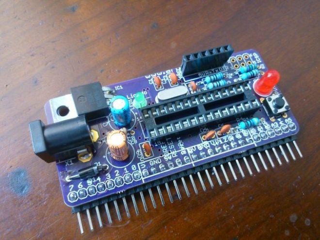 arduino-vertical-676x507