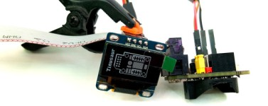 https://www.indiegogo.com/projects/learn-teach-and-make-with-the-tinusaur-arduino#/