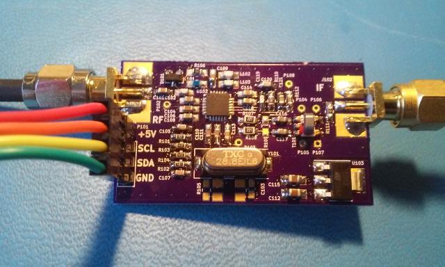 r820t2_breakout_assembled