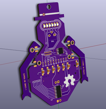 https://hackaday.io/project/9596-snowbot-v10`