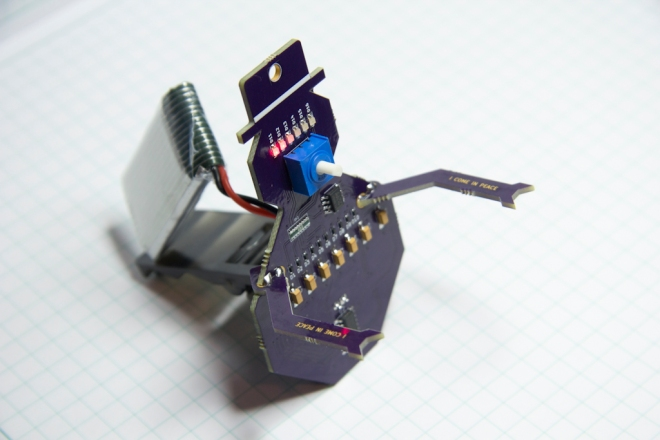 snowbot_v1_prototype-2