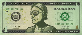 source: http://hackaday.com/2017/03/22/making-more-of-me-money/