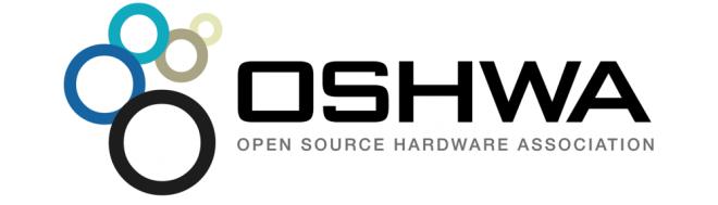 cropped-OSHWA_Logo_2012_WPsize41.png