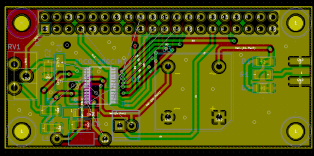 https://hackaday.io/project/20455-20msps-adc-raspberrypi-extension-bomanz