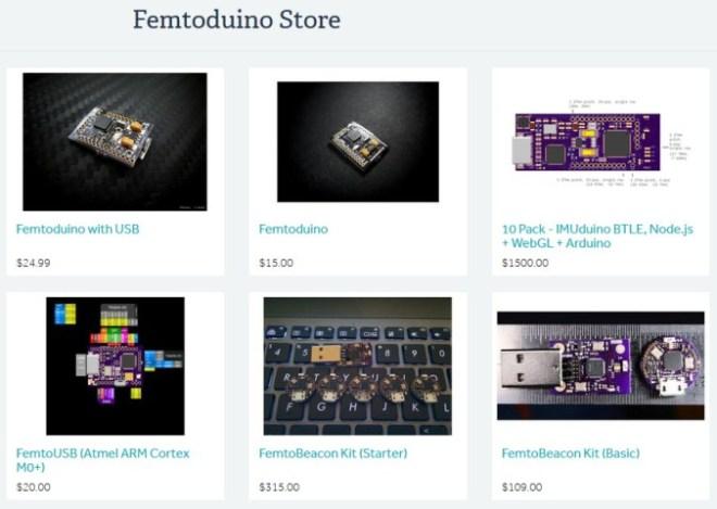 femtoduino-store.jpg