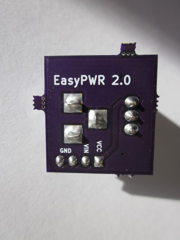 https://hackaday.io/project/20615-easypwr