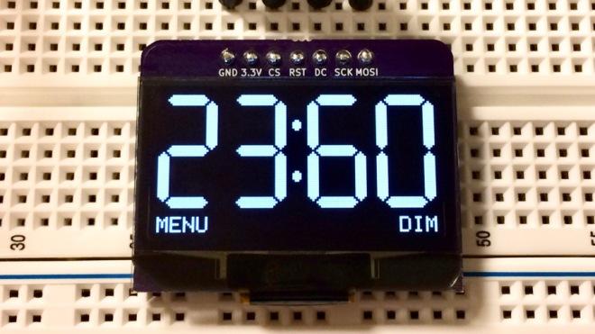 ssd1306-10a-disp.jpg