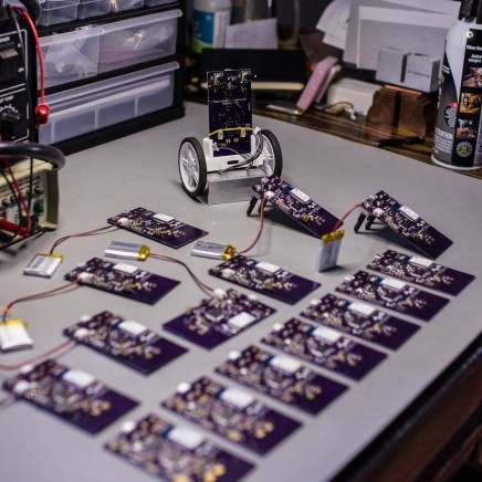 https://hackaday.io/project/27330-the-piddybot