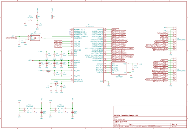 LoFive-Schematics-600px
