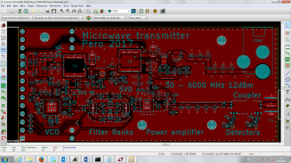 https://hackaday.io/project/20350-microwave-transmitter