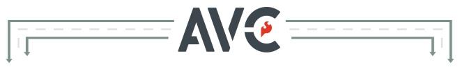 avc-2017-banner (1)