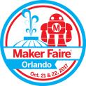 http://www.makerfx.org/2017/10/advanced-soldering-training-maker-faire-orlando-2017/