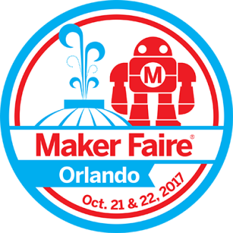 http://www.makerfx.org/2017/10/advanced-soldering-training-maker-faire-orlando-2017/