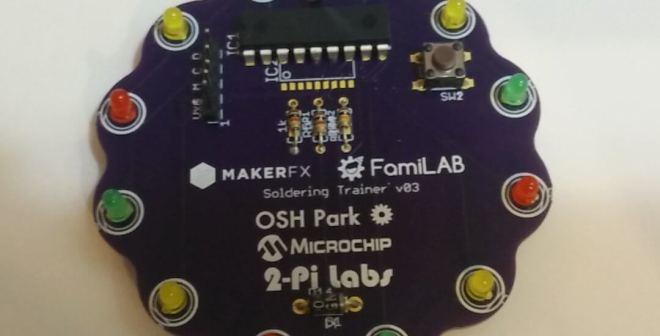 MFO-SK7-03-Assembled-F-1080x550