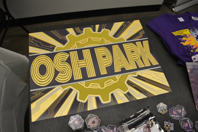tables-oshpark-pcb-sign