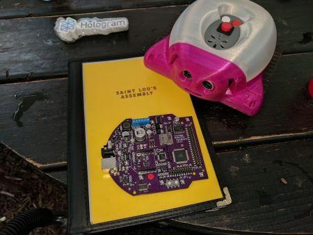 https://www.meetup.com/Hardware-Happy-Hour-3H-Chicago