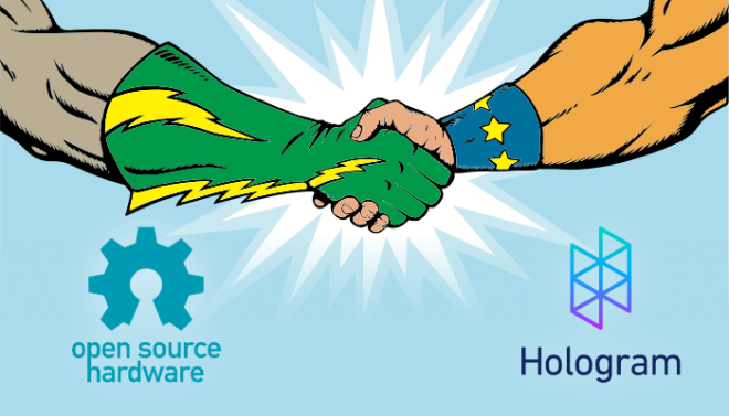 opensource-hardware-hologram.png