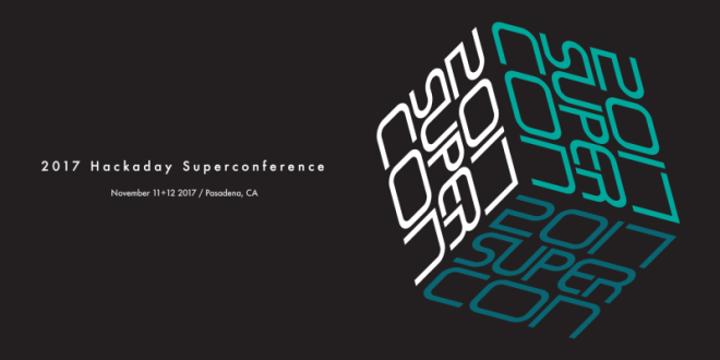 supercon-eventbrite-header-v1.png