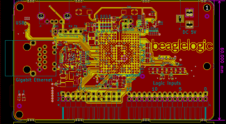 https://octavosystems.com/2017/10/31/beaglelogic-standalone-featuring-the-osd3358-sm/