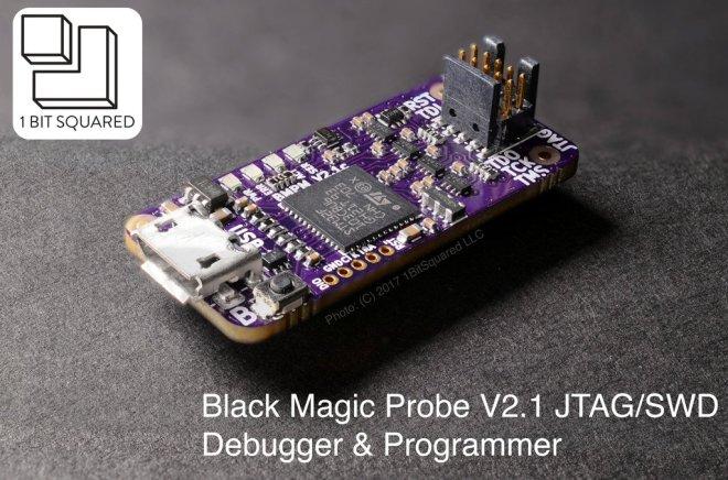 bmpm_v2_1c_purple_top_1024x1024