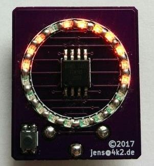 https://hackaday.io/project/28827-led-ring