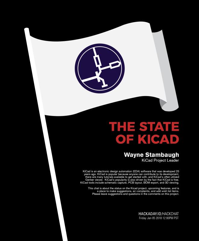 kicadhackchat-01.png