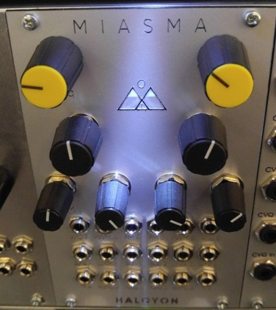 https://www.kickstarter.com/projects/moxon/miasma-classic-dual-voice-eurorack-synthesizer-mod#