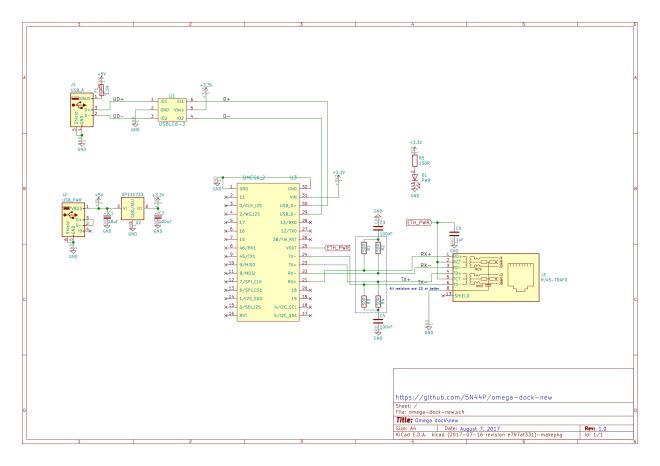 schematic.jpg