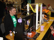 https://www.eventbrite.com/e/2018-midwest-reprap-festival-registration-38591937524