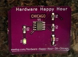 https://www.meetup.com/Hardware-Happy-Hour-3H-Chicago/events/248935521/