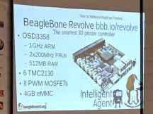 https://hackaday.com/2018/03/25/turning-the-beaglebone-on-a-chip-into-a-3d-printer-controller/