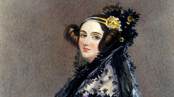 ada-lovelace-featured