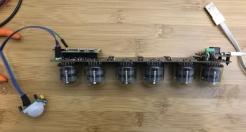 https://surfncircuits.com/2018/04/01/what-is-an-eta-nixie-tube-clock-and-how-do-you-build-one/