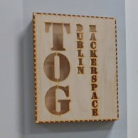 tog-hackerspace-sign