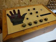 tog-palm-reader-2