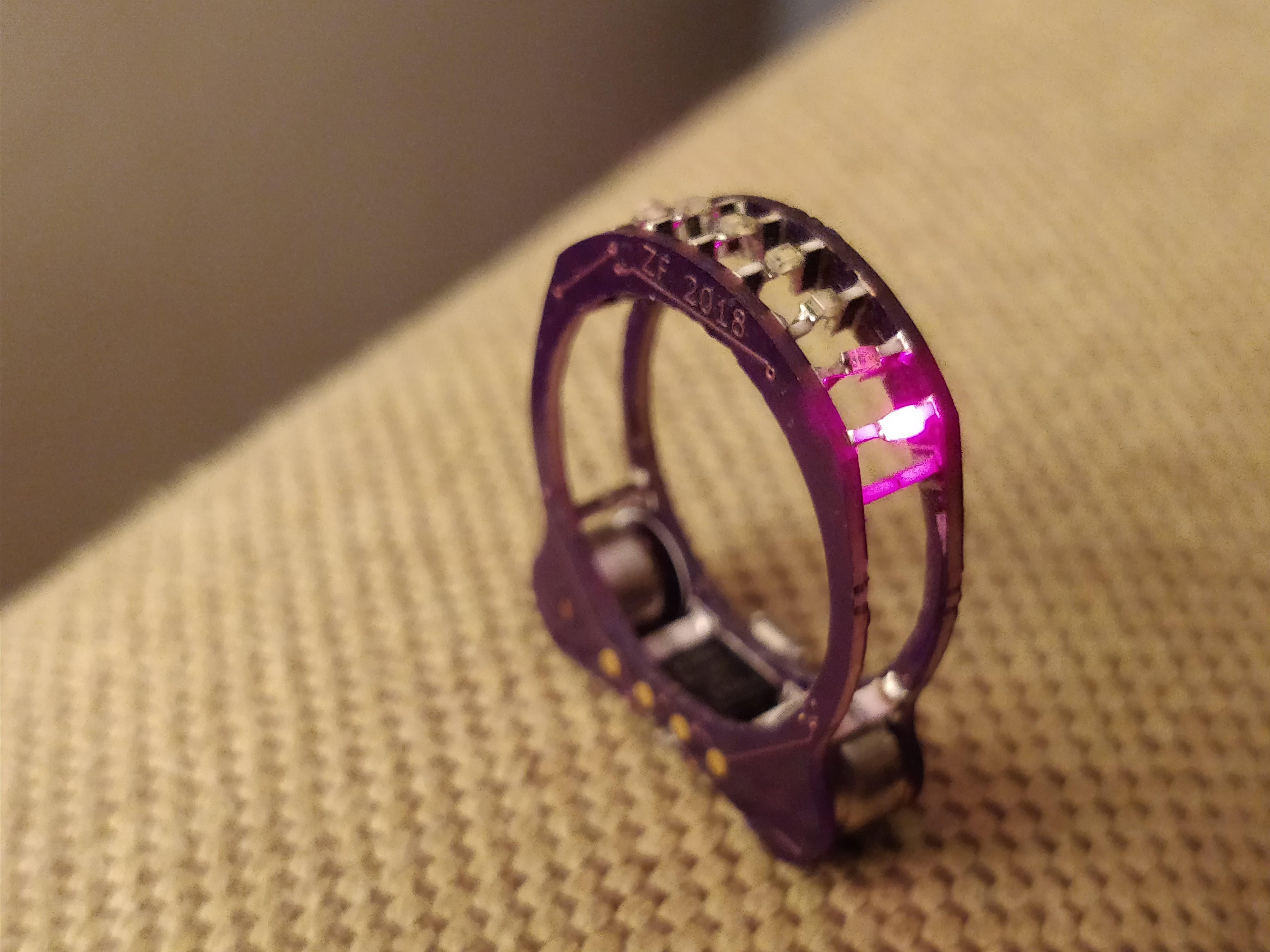 cyborg_ring_red