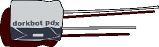 dorkbot_logo