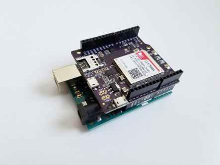 sim7500_shield_on_arduino_uno_Tzcu8BmrL6.jpg