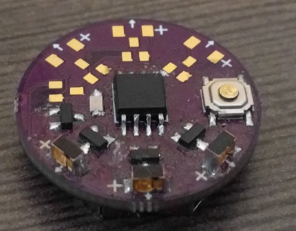 https://hackaday.io/project/29330-micro-tv-b-gone