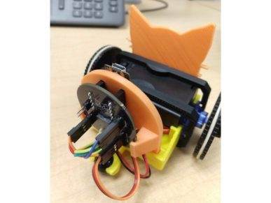 https://blog.adafruit.com/2018/08/24/teach-kids-coding-with-a-3dprinted-code-kitty-oshpark-pcb-opensource-robot-robots-mncode_kitty/