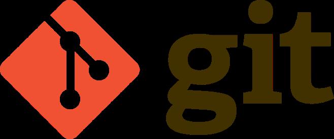 1280px-Git-logo.svg