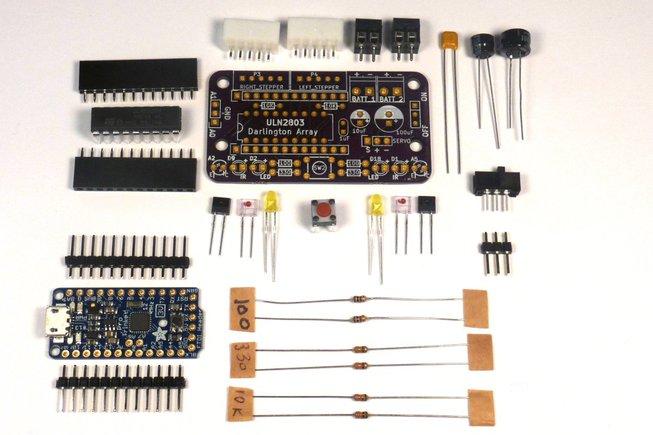 2018-04-22T19_51_58.105Z-01_parts