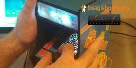 https://www.eventbrite.com/e/bringahack-new-york-with-beagleboardorg-before-maker-faire-tickets-49521195228
