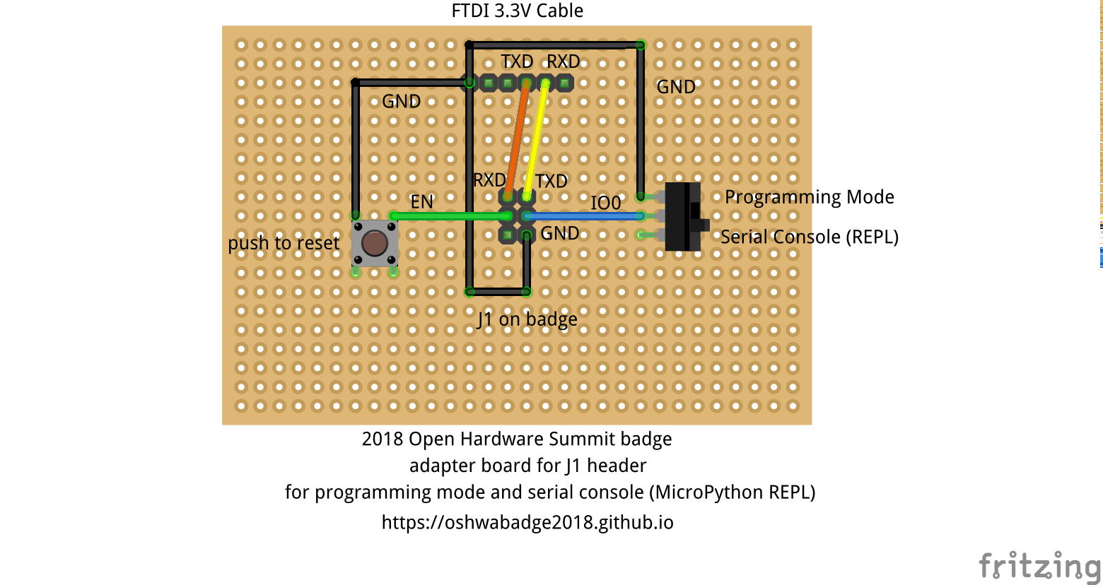 ohs18badge-j1-adapter_bb