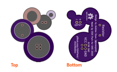 http://blog.oshpark.com/2018/09/24/ohs-2018-badge-add-on/