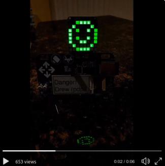 Screenshot from 2018-11-17 15-13-54