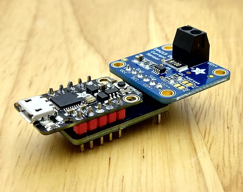 manufacturing_finished_image.jpg