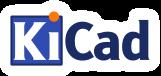 kicad_logo_large